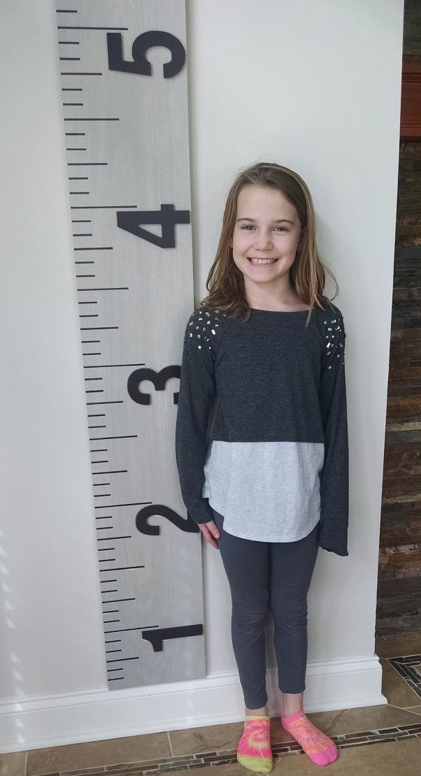 growth-ruler-2