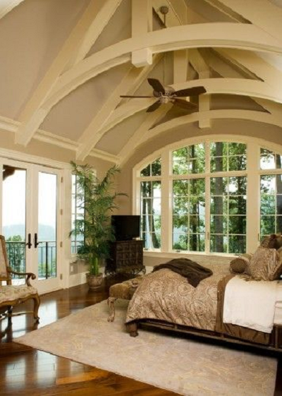 My Husband And I Have Been Lamenting Over Our Lack Of An Awesome Ceiling  For Several Years. Itu0027s Not Even Itu0027s Absence Of Awesomeness That Bothers  Us So ...