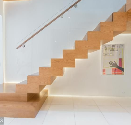 georgetown-stairs