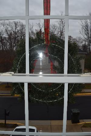 wreath-at-halfway